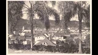 Joinville Antiga -Santa Catarina