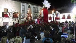 Martes Santo 2014 - Villanueva de Córdoba (1 de 2)