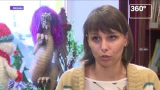 видео Горящие туры из Москвы и регионов | Купить горячие путевки | Цены на Тез Тур горящие туры