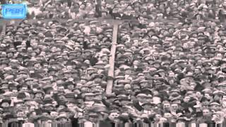 PBA Tv - Portsmouth Fc FA CUP WINNERS 1939