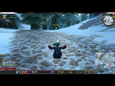 World of Warcraft quest guide: The perfect stout