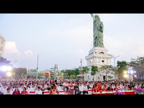 Lễ tuyên thệ Y khoa và Lễ phát bằng tổt nghiệp năm 01/2020 [VTTU]