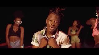 Ogunsimbye - Prince Omar