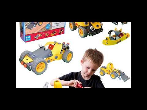 kids toy | collection video for kids | cheap | ebay