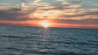 Beyond The Blue Horizon - Lou Christie