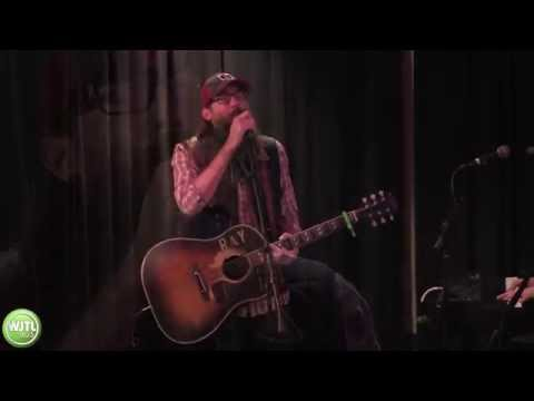 Crowder: Come As You Are Acoustic