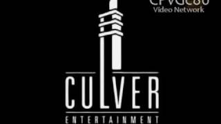 Marvel/Culver Entertainment/Sony Pictures Television International