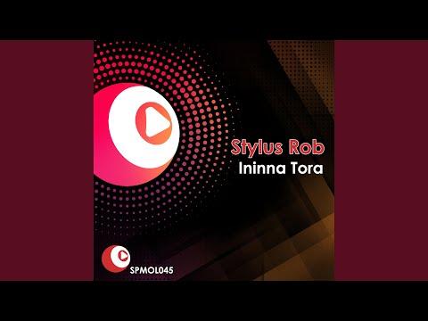 Ininna Tora - Nick Corline Rmx