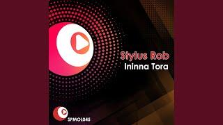 Ininna Tora - Nick Corline Rmx Resimi