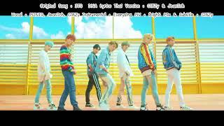 (ซับไทย) BTS - DNA ดีเอ็นเอ