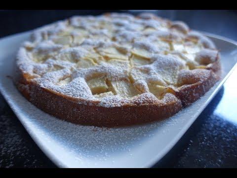 gâteaux-crémeux-aux-pommes-(fr)