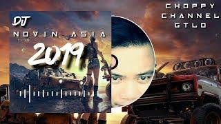 Dj nofin asia 2019 (full bass)