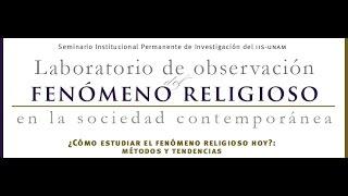 Medir la laicidad: lo visible de lo religioso en el espacio público