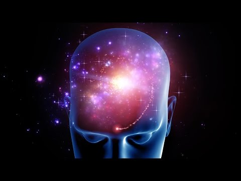 Solfeggio 852Hz + 963Hz | Pineal Gland Activator ⧊ Awakens Intuition
