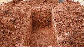 Sehelai Rambut Nabi Saw Membawa Manfaat Di Alam Kubur
