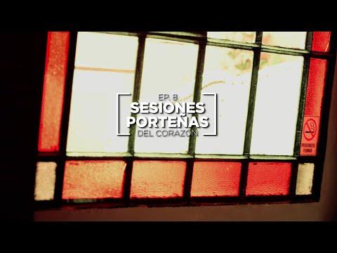 Ratola + Rodrigo Soler - Del corazón