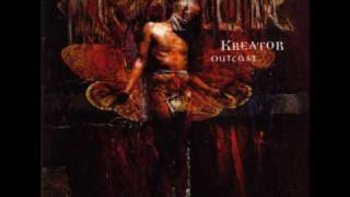 Kreator-stronger than before
