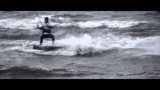 Kitetour Fyn Mobil - Kerteminde & Fyns Hoved