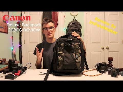 canon-deluxe-backpack-200eg-camera-bag-review