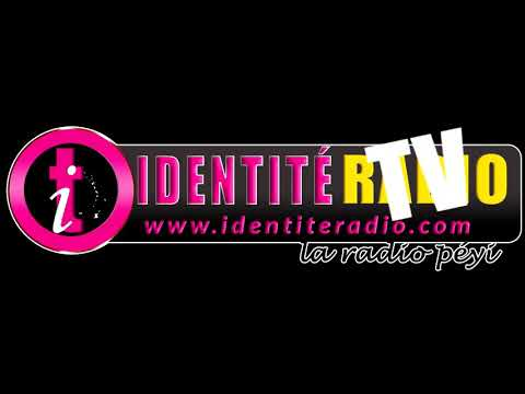 Soirée Mardi Gras avec Dumb and Brass ● Identité radio Martinique