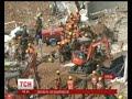 В Ізраїлі загинув український будівельник