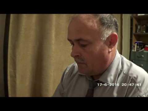 Țigăncușa & Trec țiganii ... Prof. Adrian Bordeianu