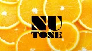 Billon - Special (Nu:Tone Remix)