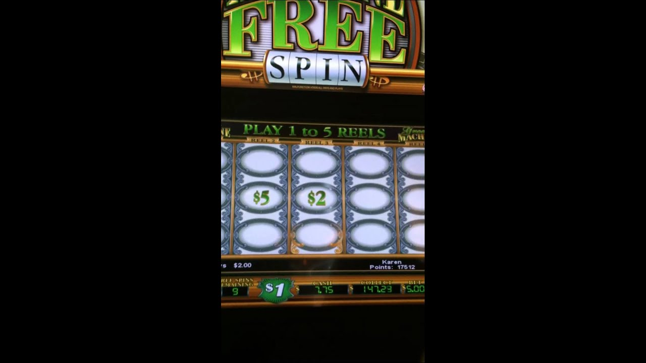 Slot machine  Wikipedia