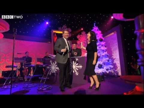 Gavin and Stacey Musical - Ruth Jones' Christmas Cracker - BBC Two