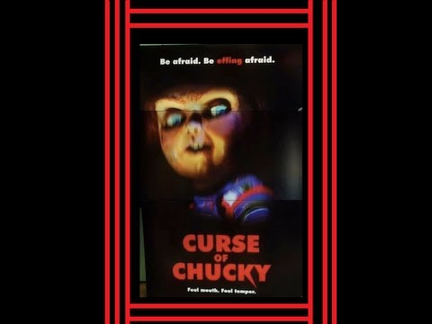 curse of chucky news cast amp plot 92413 release date