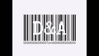 Torn (Cover) - D&A feat Gavin Warnakula
