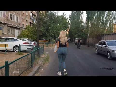 Покупки / цены на продукты / Армения