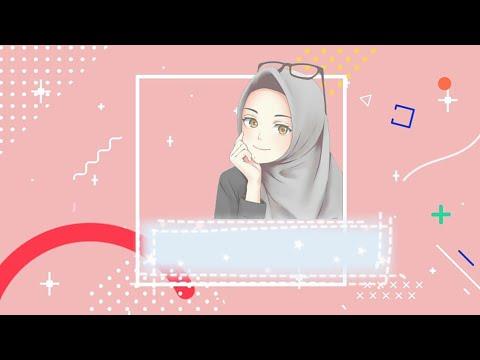 5-intro-animasi-muslimah-lucu-no-text