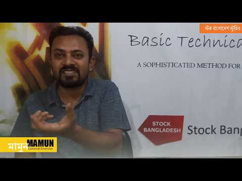 Stock Market Investor Interview Bangladesh | Mamun | 18-02-2018