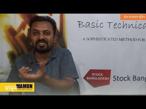 Stock Market Investor Interview Bangladesh | Mamun | 18-02-2018