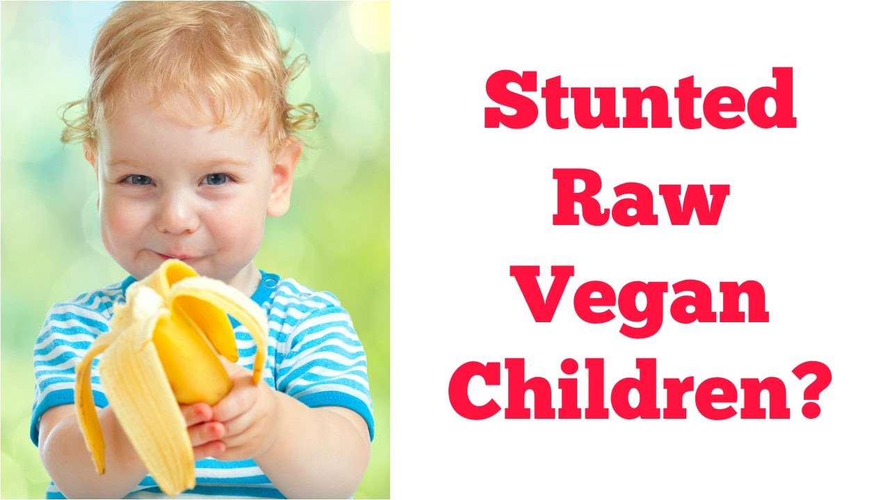 Good Healthy Food For Toddlers