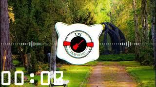 Dibujos animados En On_(feat. Daniel Leví)_DS trampa remix_Release