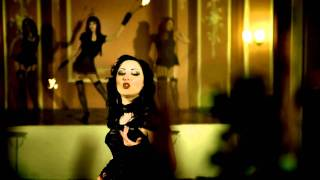 Blutengel - Reich mir die Hand [HD] (Official Video)