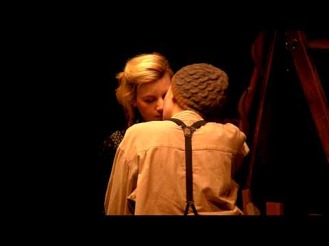 Handel Furioso - Isle of Noise Opera