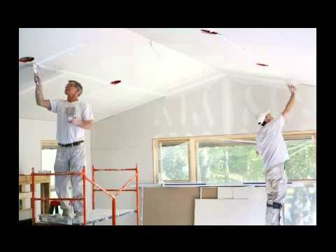 Electrical Contractor Selden Ny Electrical Repair Service