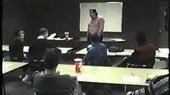 Kenrick Cleveland - Handshake Interrupt +