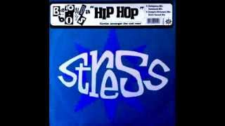 Balouga Boys - Hip Hop (HQ)