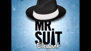 Mr. Suit & Ranji - Elegant - Official