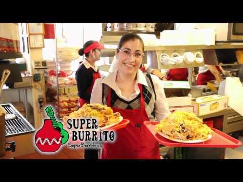 Super Burrito_tv30_ANYTIME-Reno-Sparks