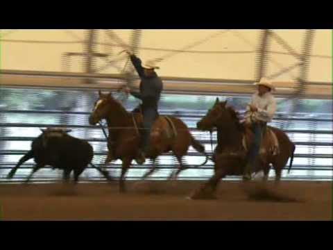 Behind the Scenes with George Strait - Heartland - YouTube