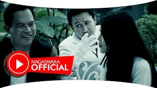 Wali - Takkan Pisah (Official Music Video NAGASWARA) #music MP3