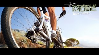 Baixar - Music For Mountain Bike Cycling Indoor Bike Grátis