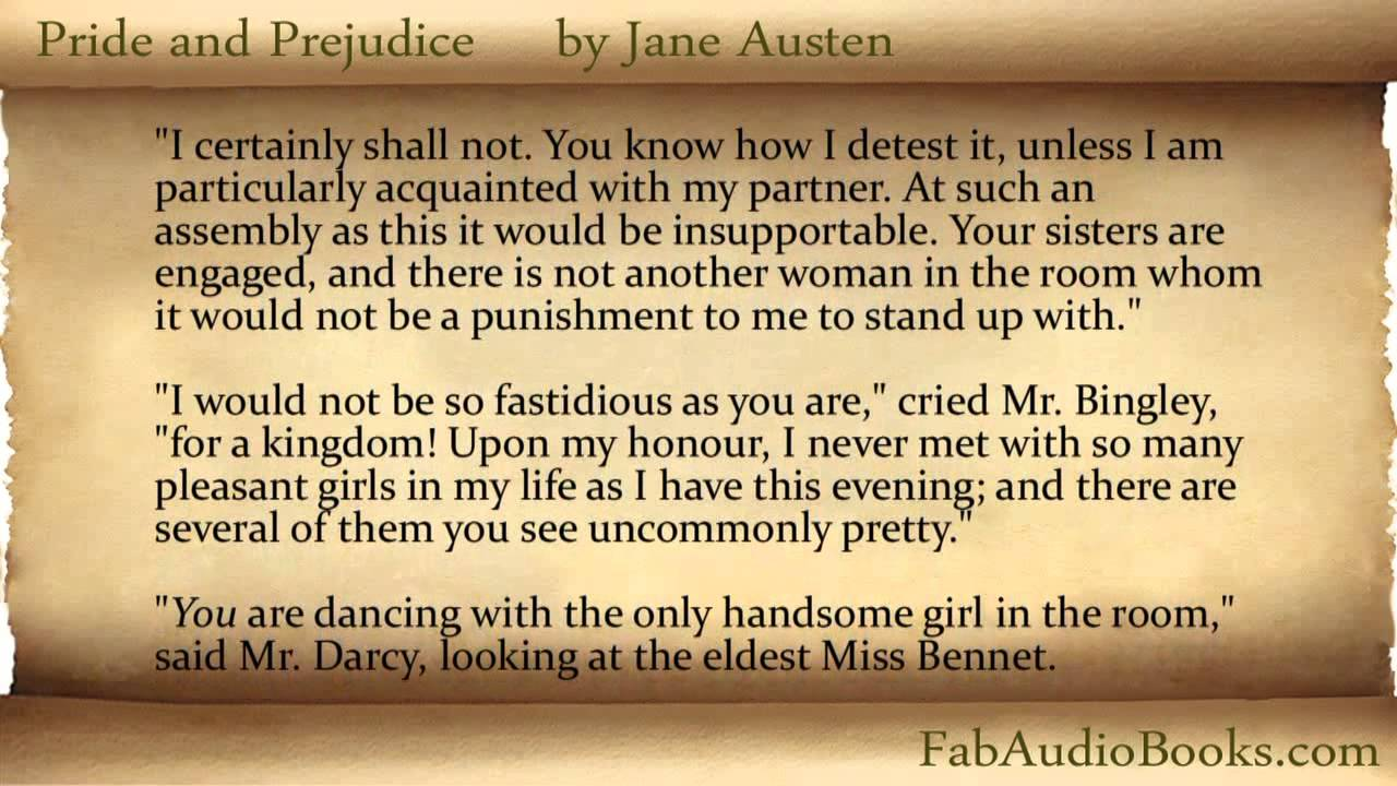 Jane austen a life penguin lives ebook best deal image collections pride and prejudice by jane austen chapter 3 audiobook ebook pride and prejudice by jane austen fandeluxe Choice Image