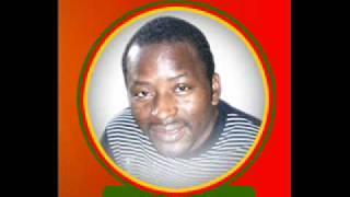 Tonton Ebogo - Les Ennemis de mes amis[2011]
