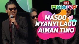Download lagu Kugiran Masdo